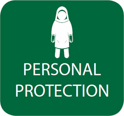 PersonalProtectionLogo - small